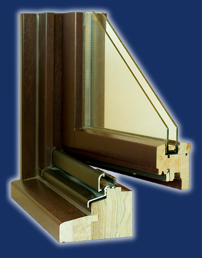 Velux Fr Fr Holzfenster Meterware Dichtungen Fenster 44 Mm